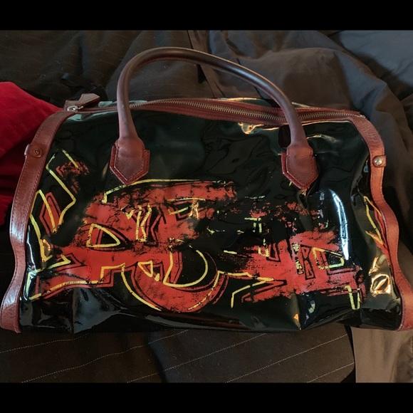 a776171a2f7 Handbags